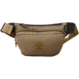 Rip Curl Waist Bag Men kangaroo